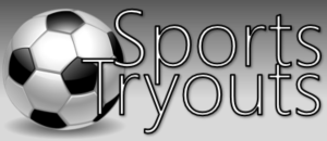 Sports Team Tryout Information