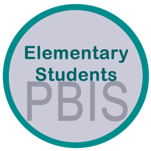 Elementary Students PBIS Climate Survey Link Information