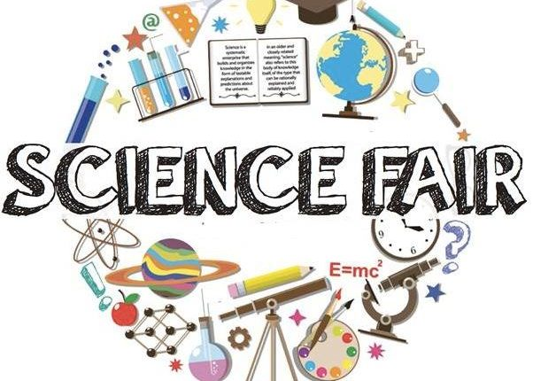 Science Fair 2020-2021