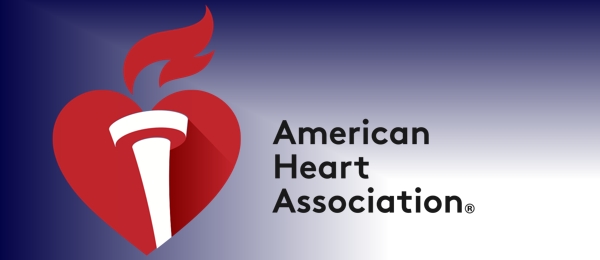AHA Newsletter Feb. 2019