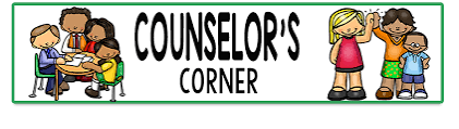 Ms. Bettencourt's Counseling Page