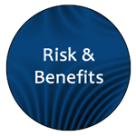 Risk and Benefits