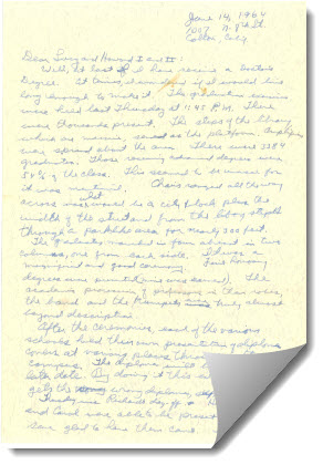 Bengali Letter Writing To Headmaster