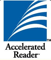Click here to access Accelerated Reader