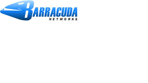 Click here to log in to Barracuda