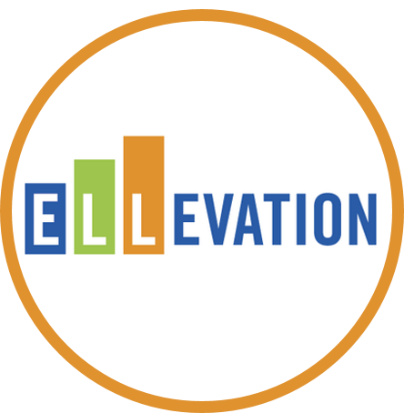 Ellevation Education
