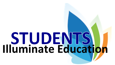 Launch Page / Illuminate Education