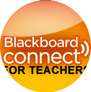 Blackboard for Teachers