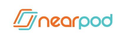 Click here to access nearpod