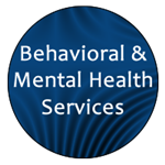 Behavioral & Mental Health Svs