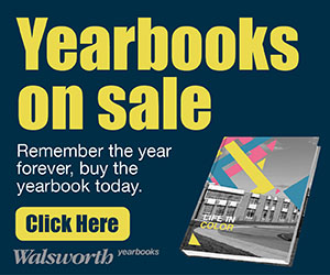 Order your 20-21 Yearbook!      /     ¡Ordene su anuario escolar 20-21!