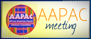 AAPAC Meeting 2/25/2020