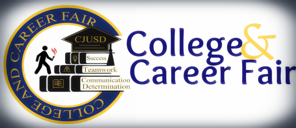 3rd Annual College and Career Fair