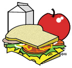 Free and Reduced-Price Meals