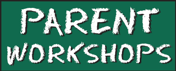 Parent Workshop Videos / Files