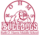 Ruth O. Harris Middle School